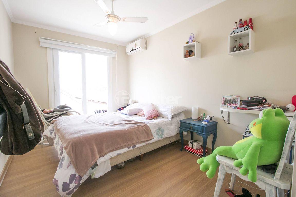 Casa 3 Dorm, Cavalhada, Porto Alegre (108390) - Foto 11