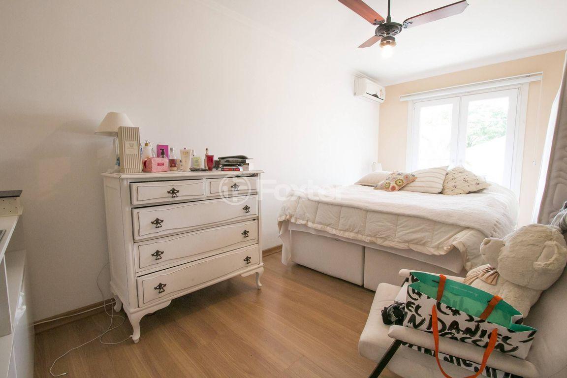 Casa 3 Dorm, Cavalhada, Porto Alegre (108390) - Foto 16