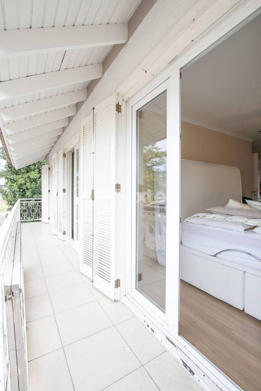 Casa 3 Dorm, Cavalhada, Porto Alegre (108390) - Foto 17