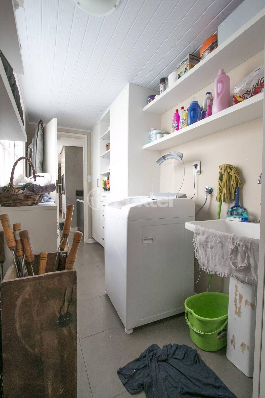 Casa 3 Dorm, Cavalhada, Porto Alegre (108390) - Foto 26