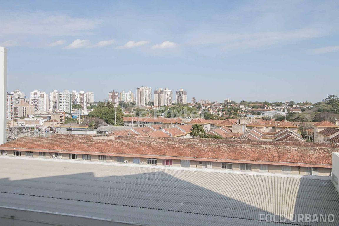 Apto 3 Dorm, Passo da Areia, Porto Alegre (108452) - Foto 15