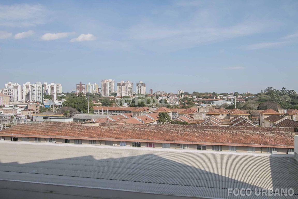 Apto 3 Dorm, Passo da Areia, Porto Alegre (108452) - Foto 25