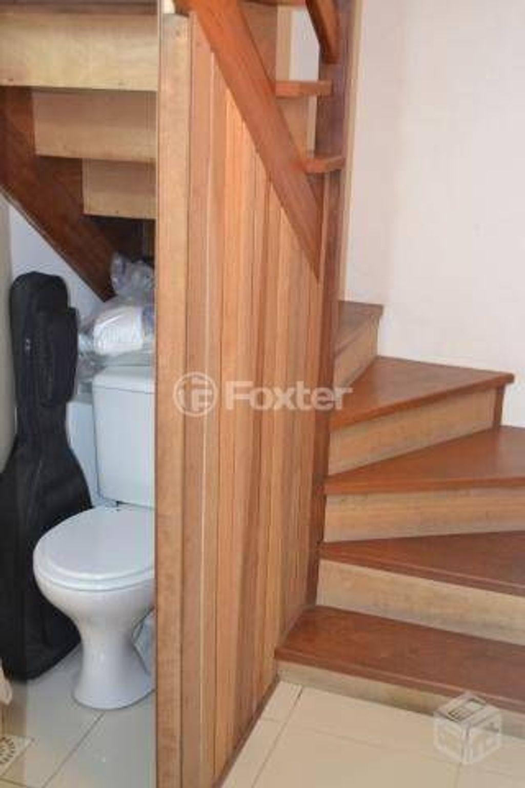 Foxter Imobiliária - Casa 3 Dorm, Porto Alegre - Foto 19