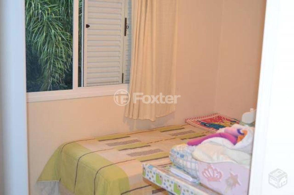 Casa 3 Dorm, Jardim Itu-sabará, Porto Alegre (108521) - Foto 18