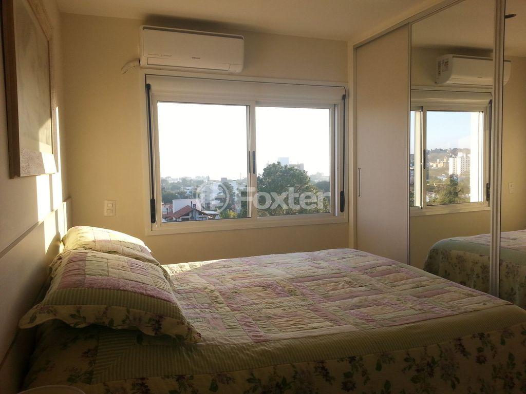 Apto 3 Dorm, Tristeza, Porto Alegre (108803) - Foto 21