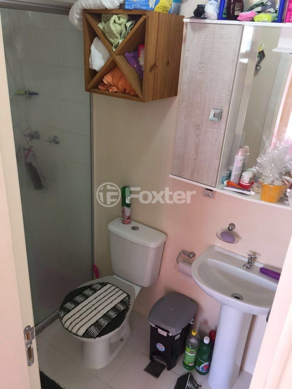 Foxter Imobiliária - Apto 2 Dorm, Cristal (10888) - Foto 20