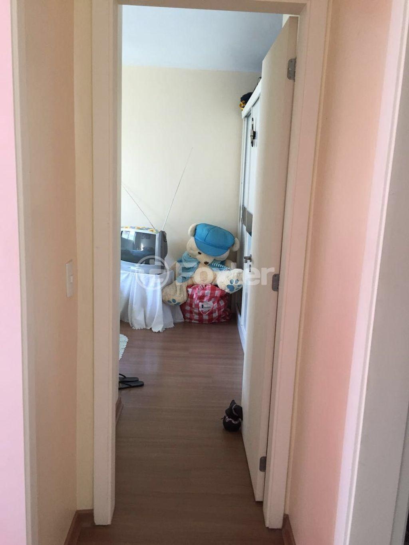 Foxter Imobiliária - Apto 2 Dorm, Cristal (10888) - Foto 18