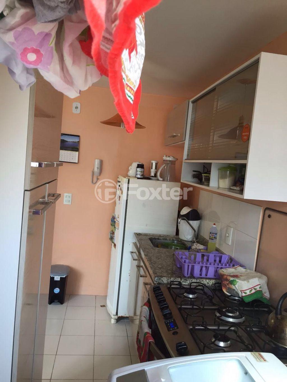 Foxter Imobiliária - Apto 2 Dorm, Cristal (10888) - Foto 17