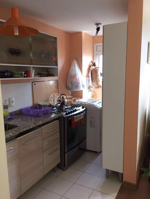 Foxter Imobiliária - Apto 2 Dorm, Cristal (10888) - Foto 16