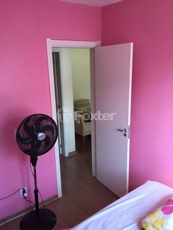Foxter Imobiliária - Apto 2 Dorm, Cristal (10888) - Foto 19