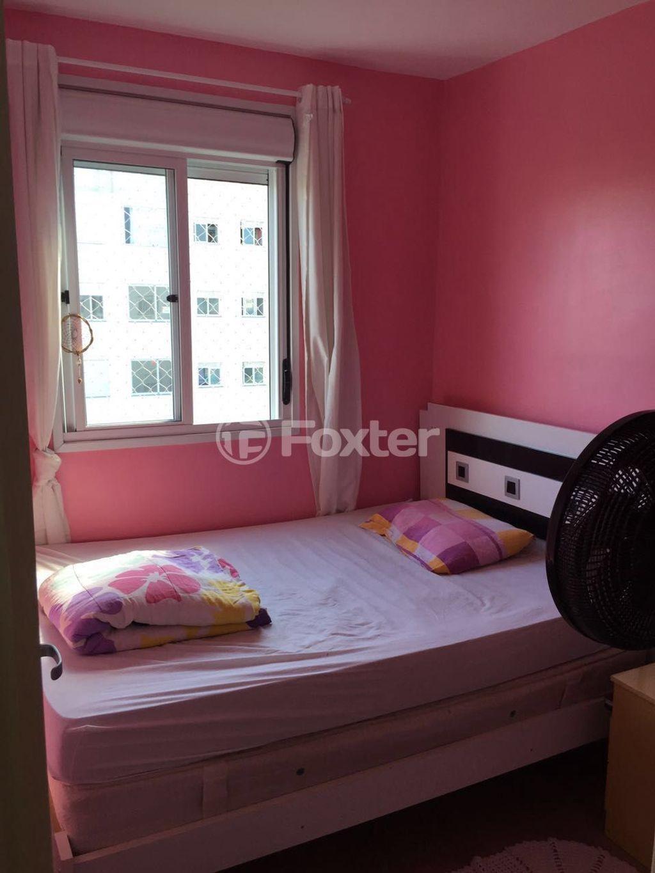 Foxter Imobiliária - Apto 2 Dorm, Cristal (10888) - Foto 22