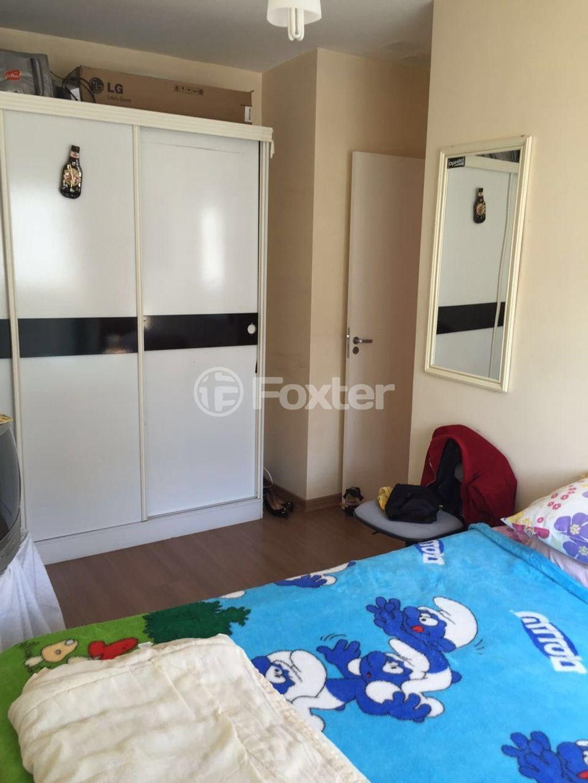Foxter Imobiliária - Apto 2 Dorm, Cristal (10888) - Foto 21