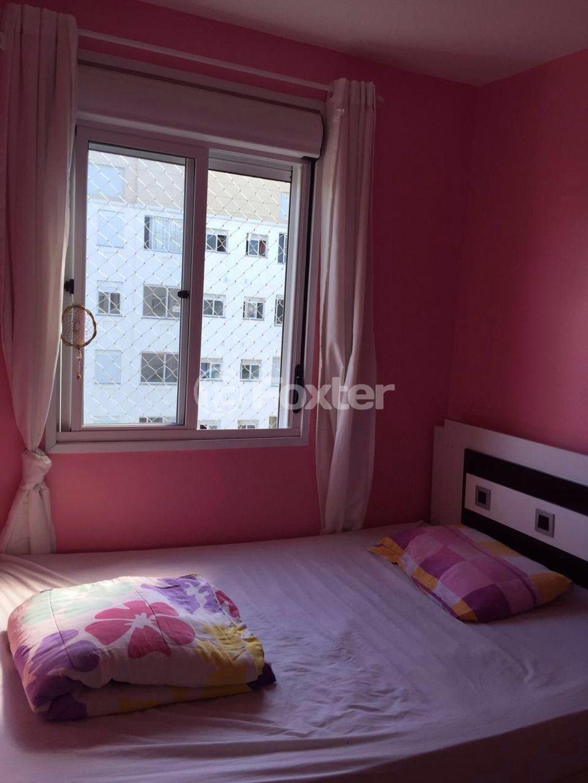 Foxter Imobiliária - Apto 2 Dorm, Cristal (10888) - Foto 23