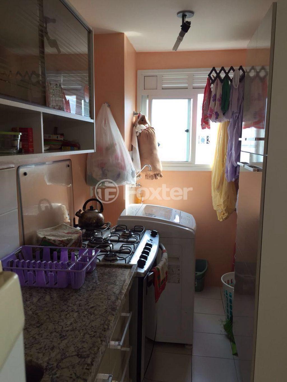 Foxter Imobiliária - Apto 2 Dorm, Cristal (10888) - Foto 15