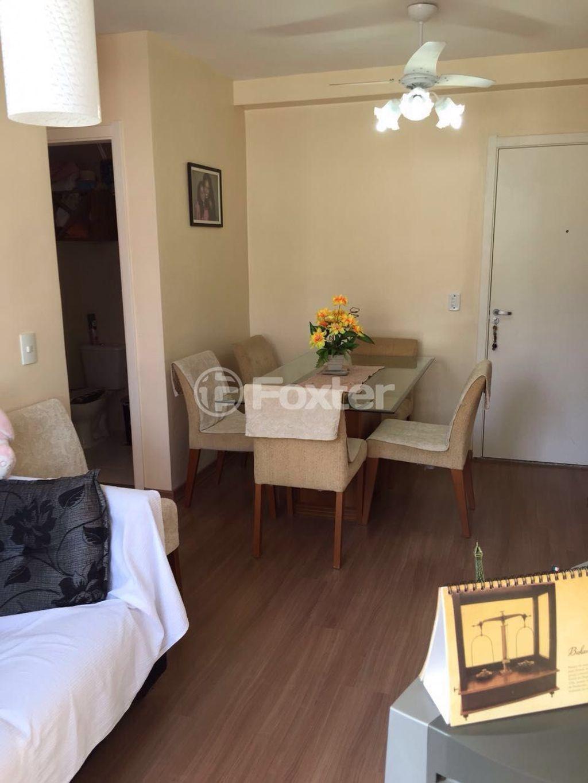 Foxter Imobiliária - Apto 2 Dorm, Cristal (10888) - Foto 14