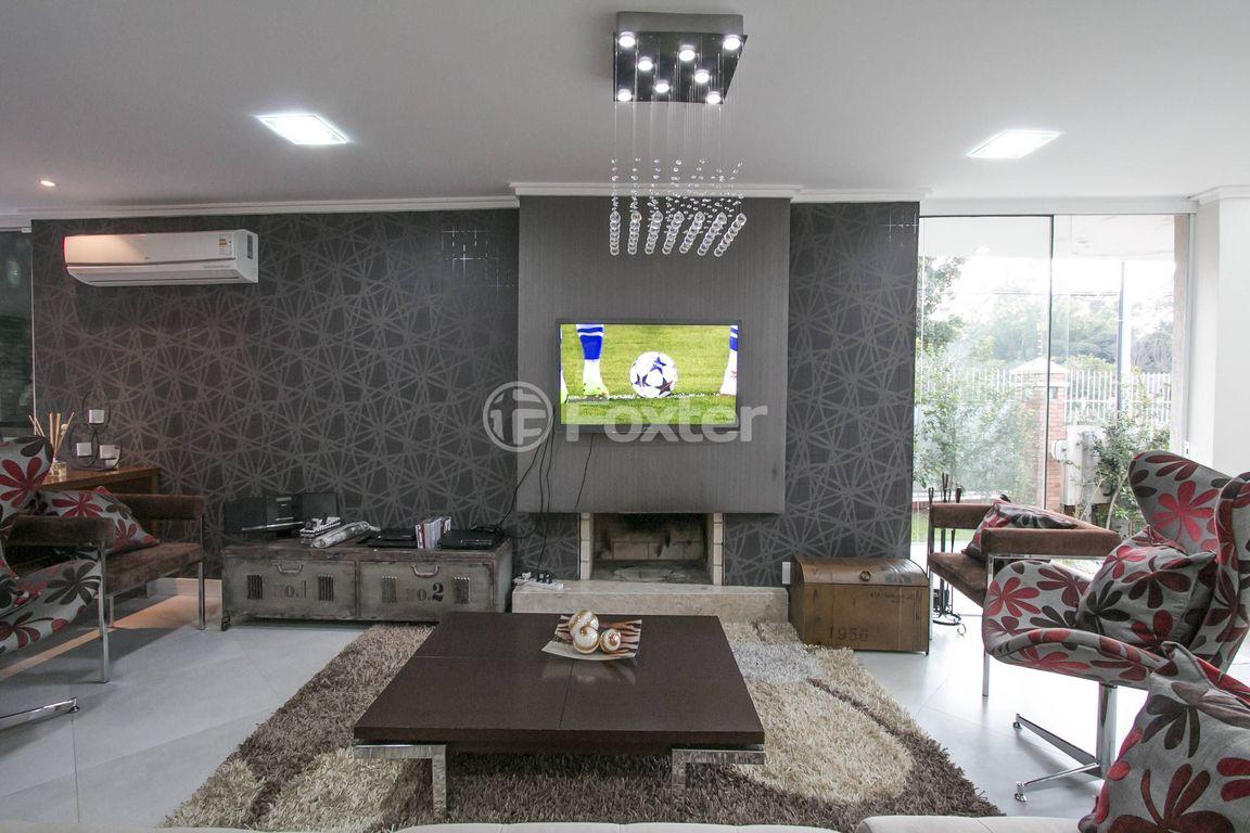 Casa 3 Dorm, Agronomia, Porto Alegre (108890) - Foto 6