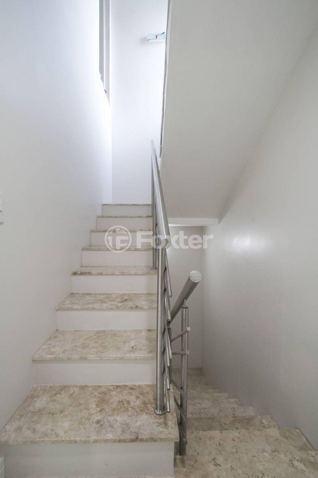 Casa 3 Dorm, Agronomia, Porto Alegre (108890) - Foto 21