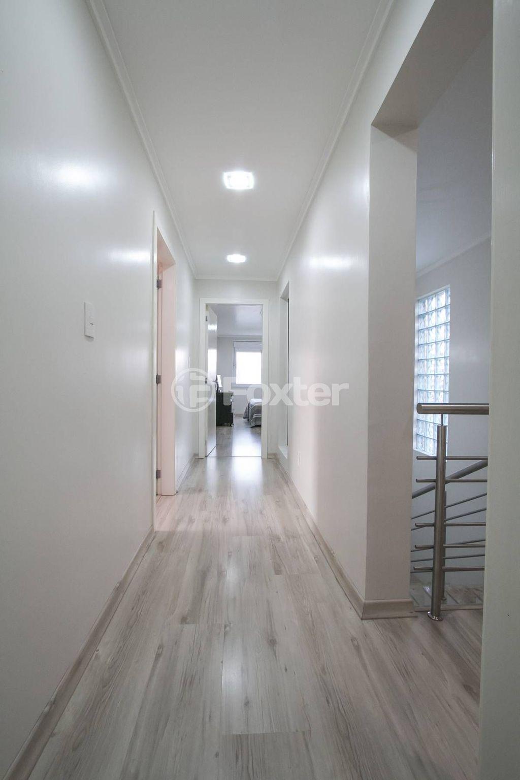 Casa 3 Dorm, Agronomia, Porto Alegre (108890) - Foto 23