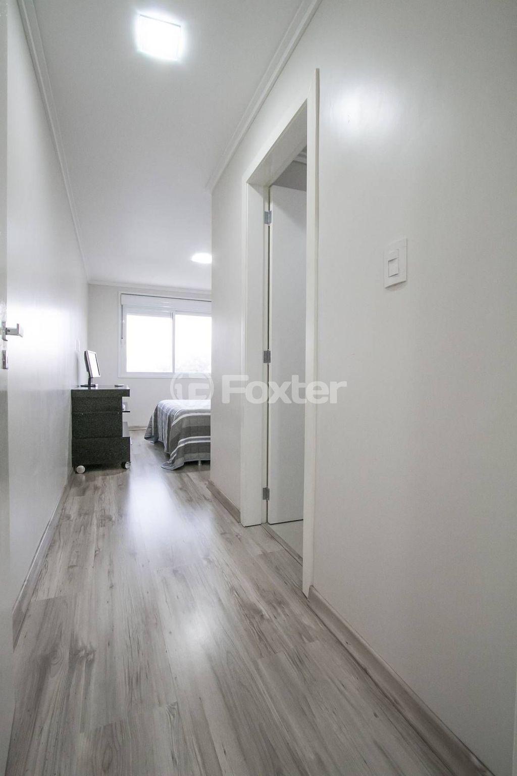 Casa 3 Dorm, Agronomia, Porto Alegre (108890) - Foto 26