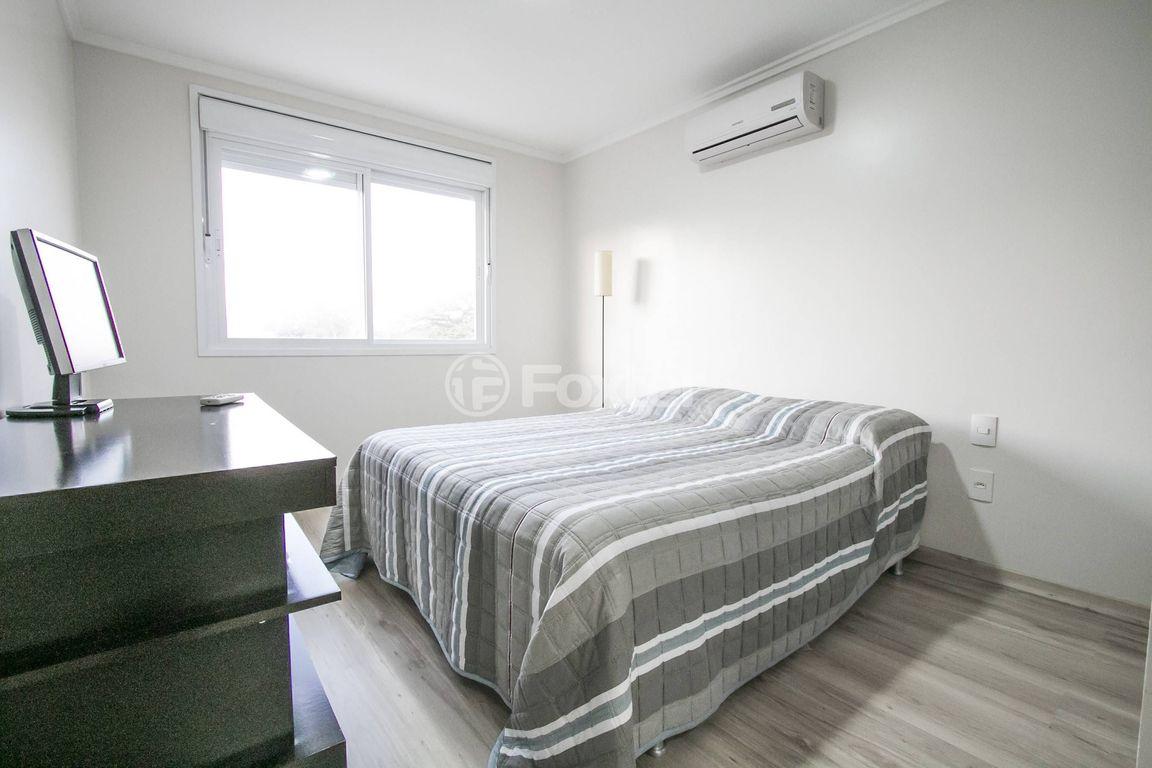 Casa 3 Dorm, Agronomia, Porto Alegre (108890) - Foto 27