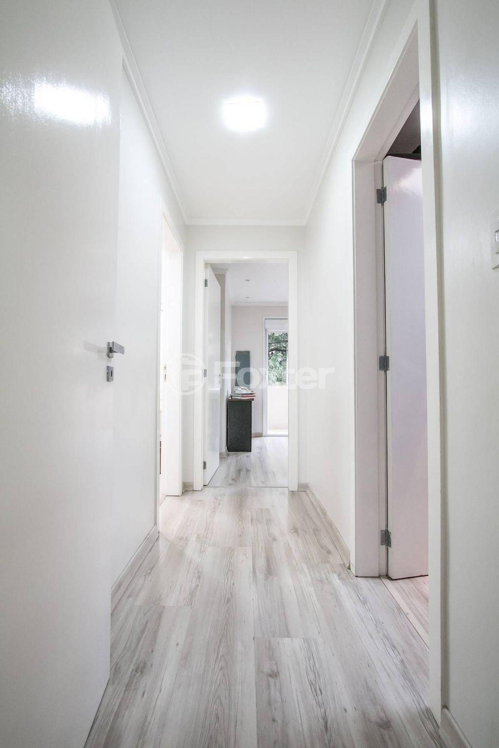 Casa 3 Dorm, Agronomia, Porto Alegre (108890) - Foto 29