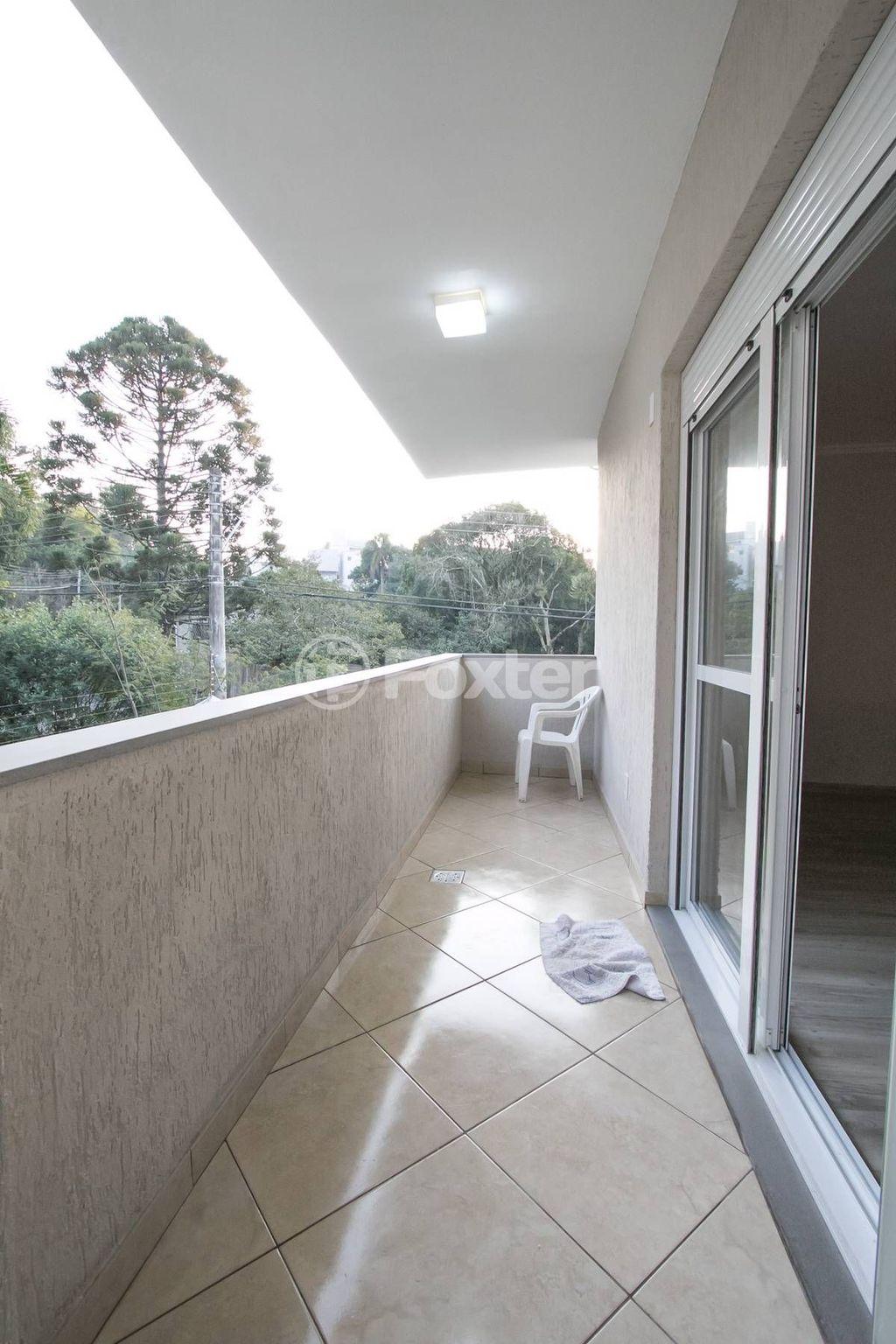 Casa 3 Dorm, Agronomia, Porto Alegre (108890) - Foto 32