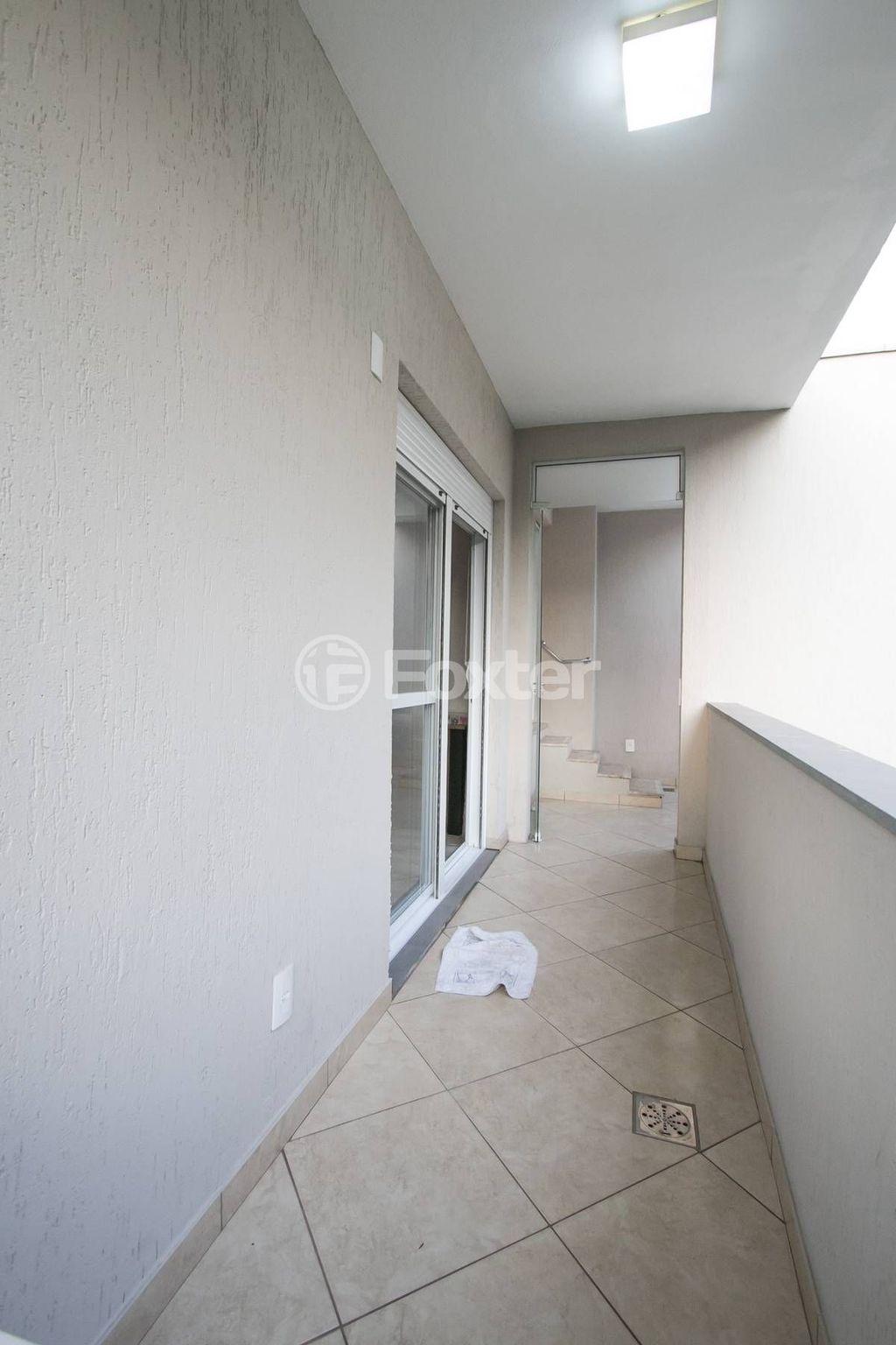 Casa 3 Dorm, Agronomia, Porto Alegre (108890) - Foto 33