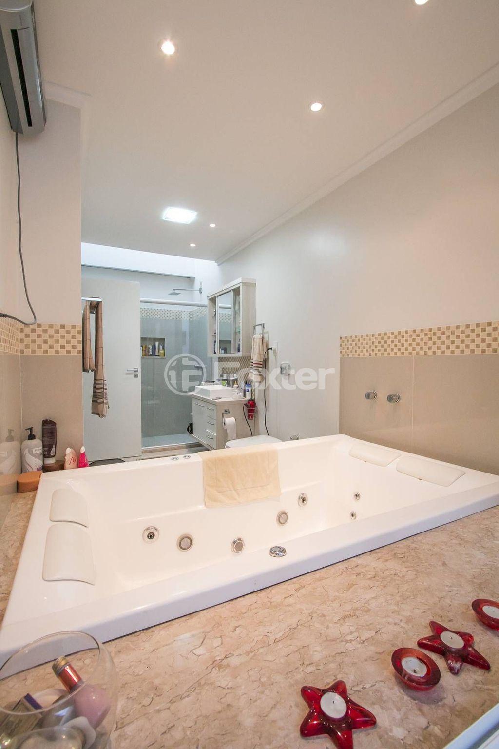 Casa 3 Dorm, Agronomia, Porto Alegre (108890) - Foto 38