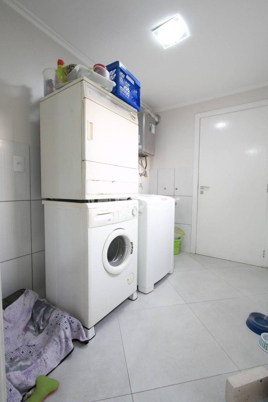 Casa 3 Dorm, Agronomia, Porto Alegre (108890) - Foto 42