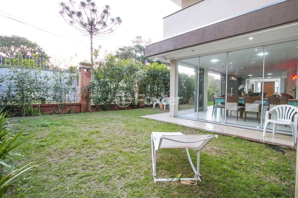 Casa 3 Dorm, Agronomia, Porto Alegre (108890) - Foto 43