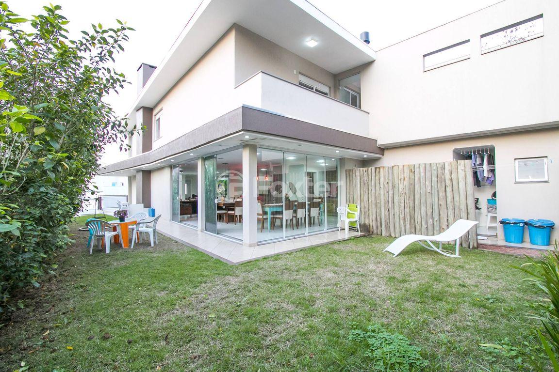 Casa 3 Dorm, Agronomia, Porto Alegre (108890) - Foto 44