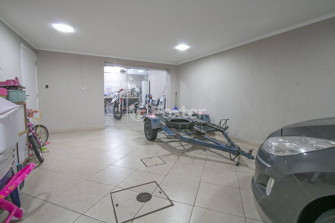 Casa 3 Dorm, Agronomia, Porto Alegre (108890) - Foto 50