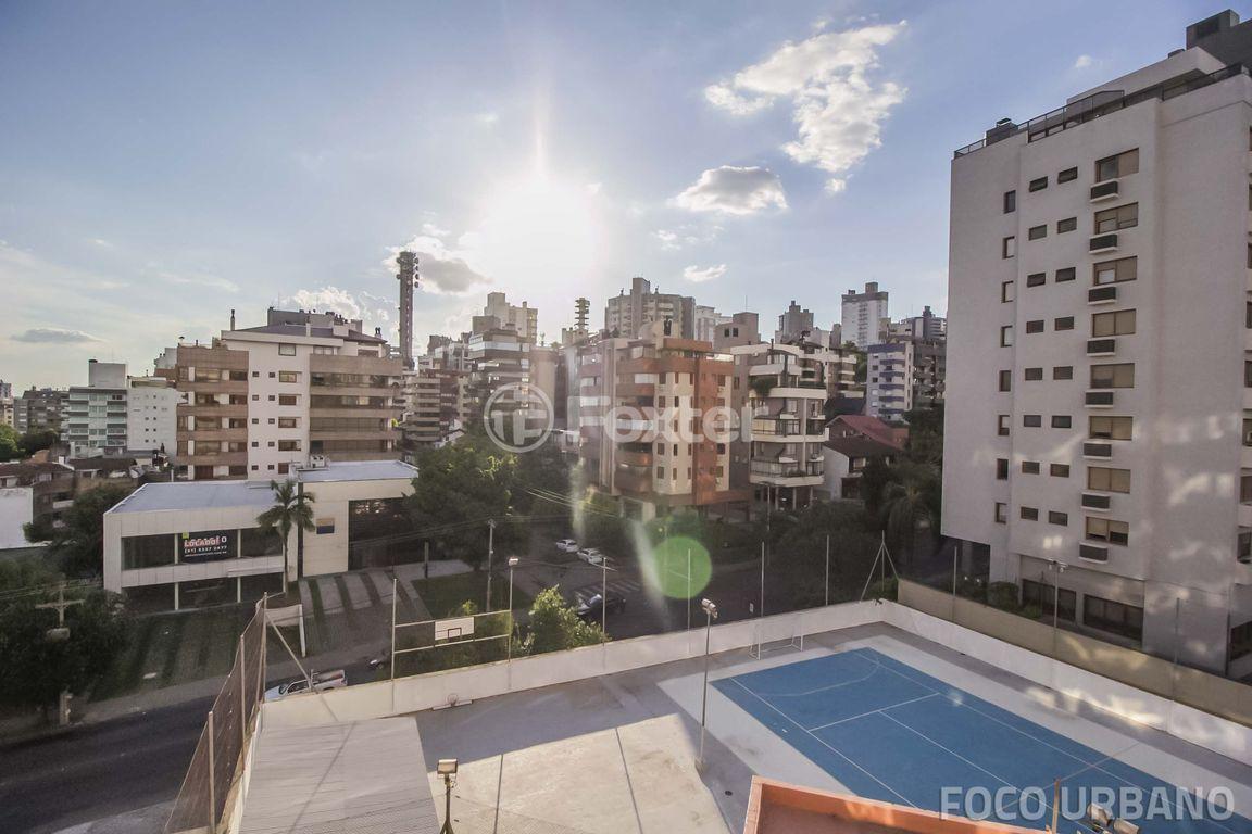 Apto 2 Dorm, Petrópolis, Porto Alegre (109015) - Foto 14