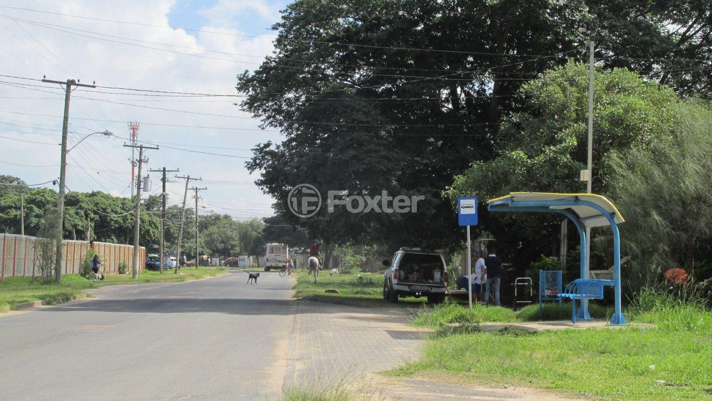 Terreno, Ponta Grossa, Porto Alegre (109064) - Foto 3