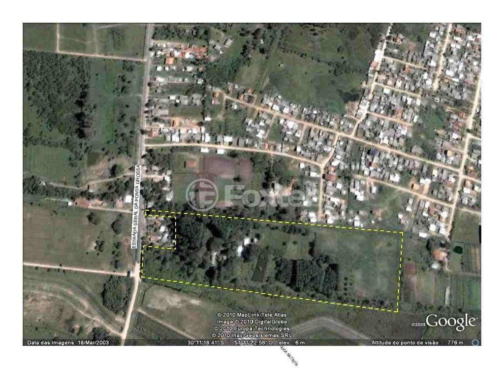 Terreno, Ponta Grossa, Porto Alegre (109064) - Foto 5