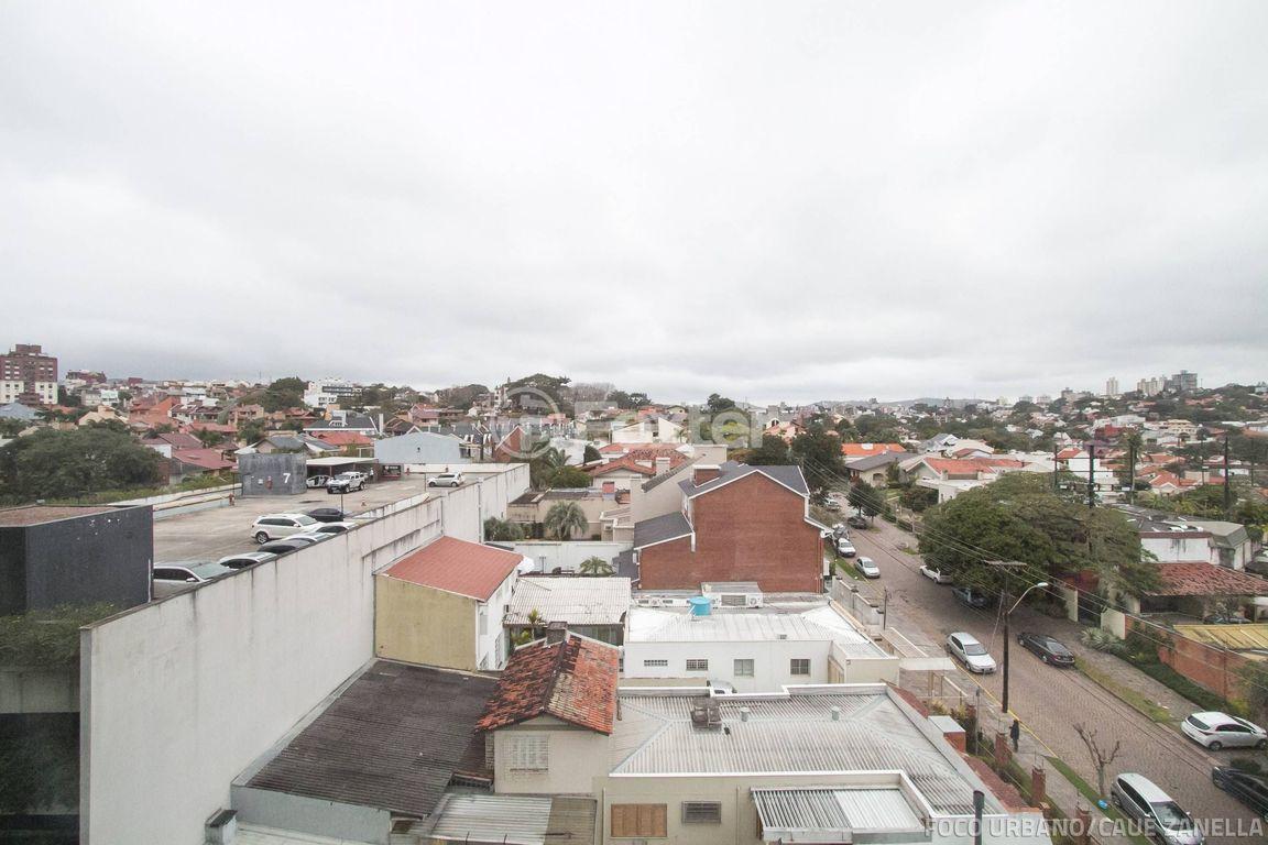 Sala, Bela Vista, Porto Alegre (109112) - Foto 9
