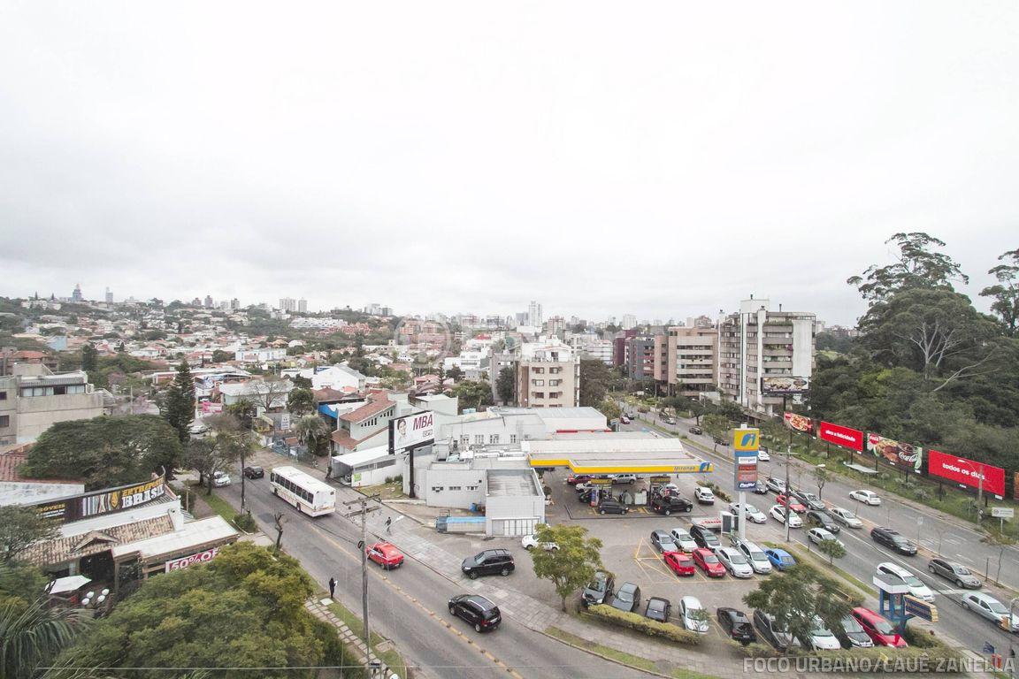 Sala, Bela Vista, Porto Alegre (109112) - Foto 13