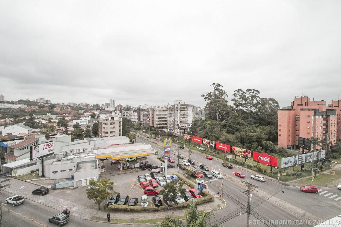 Sala, Bela Vista, Porto Alegre (109112) - Foto 18