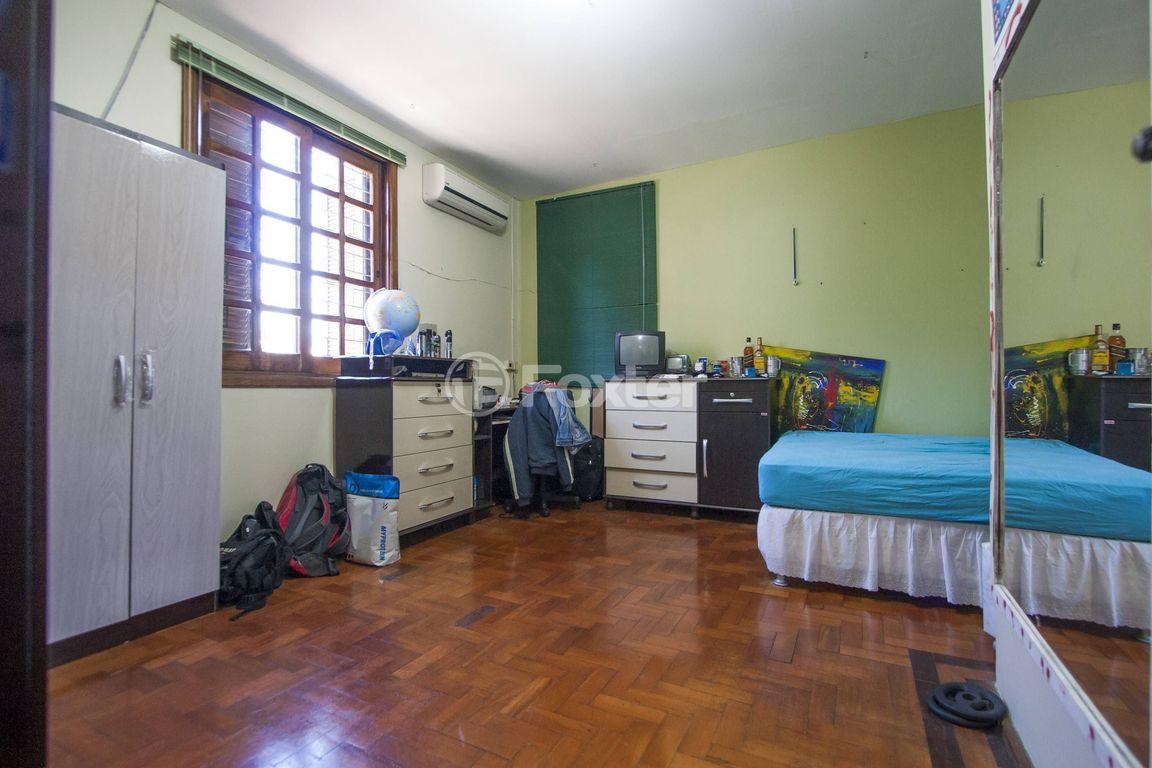 Casa 4 Dorm, Menino Deus, Porto Alegre (109143) - Foto 15