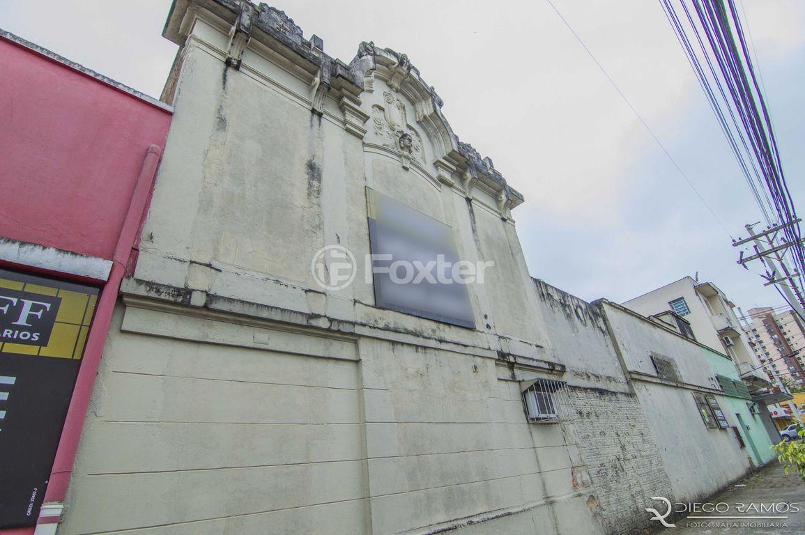 Foxter Imobiliária - Terreno, Floresta (109199) - Foto 4