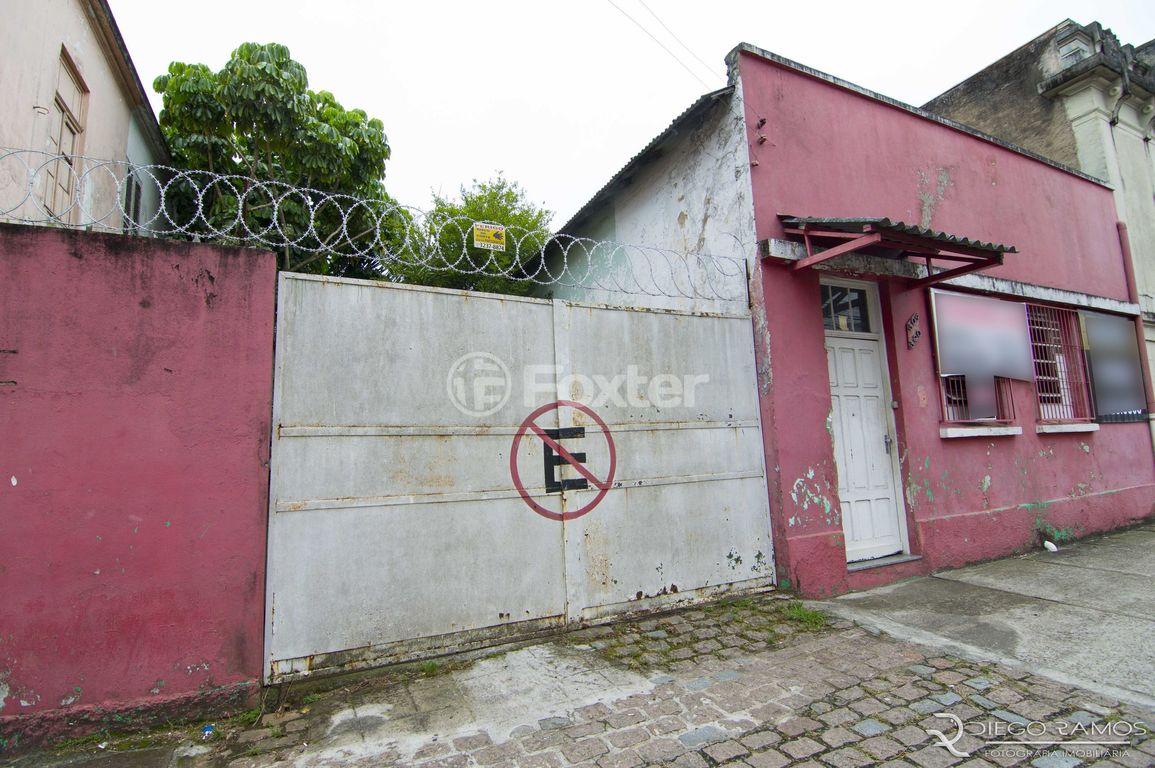 Foxter Imobiliária - Terreno, Floresta (109199) - Foto 5