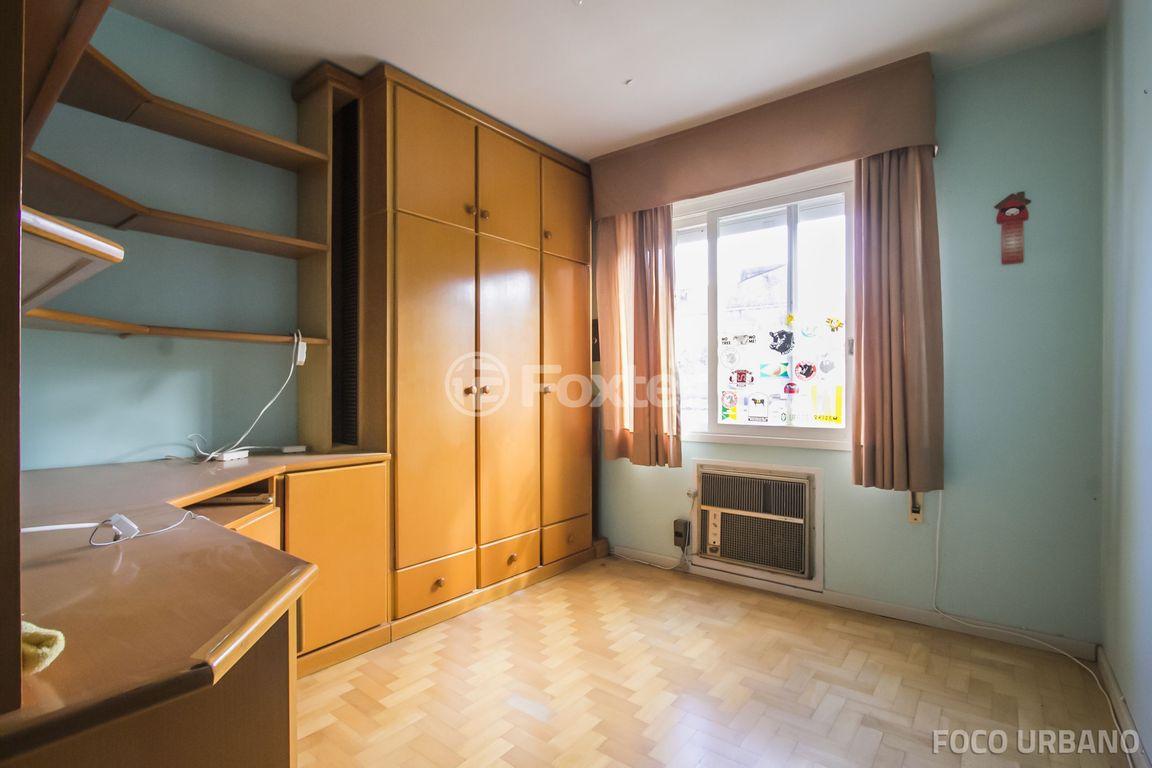 Foxter Imobiliária - Apto 3 Dorm, Bom Fim (109333) - Foto 4