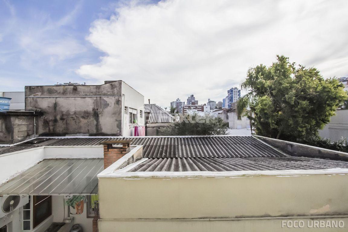 Foxter Imobiliária - Apto 3 Dorm, Bom Fim (109333) - Foto 5