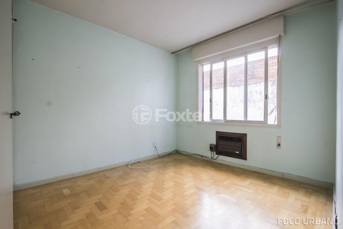 Foxter Imobiliária - Apto 3 Dorm, Bom Fim (109333) - Foto 7