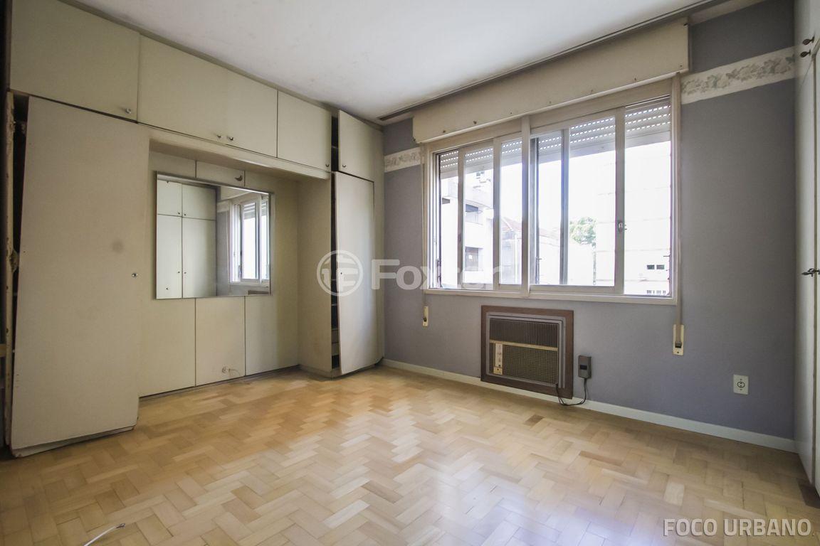 Foxter Imobiliária - Apto 3 Dorm, Bom Fim (109333) - Foto 8
