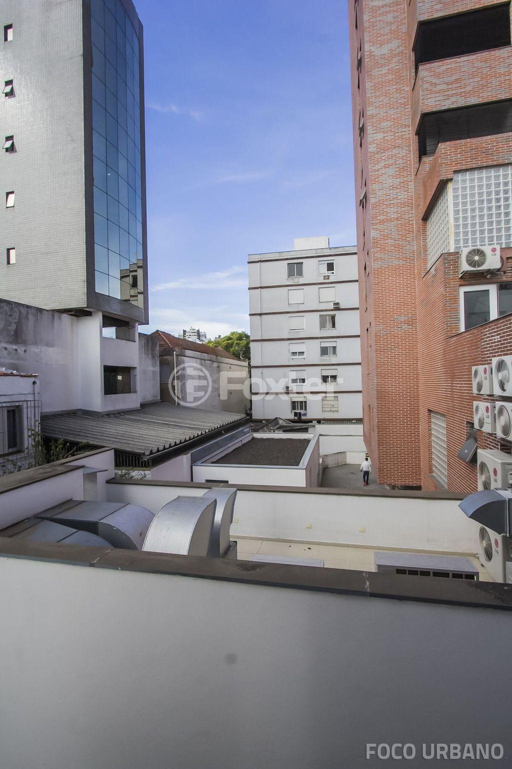 Foxter Imobiliária - Apto 3 Dorm, Bom Fim (109333) - Foto 9