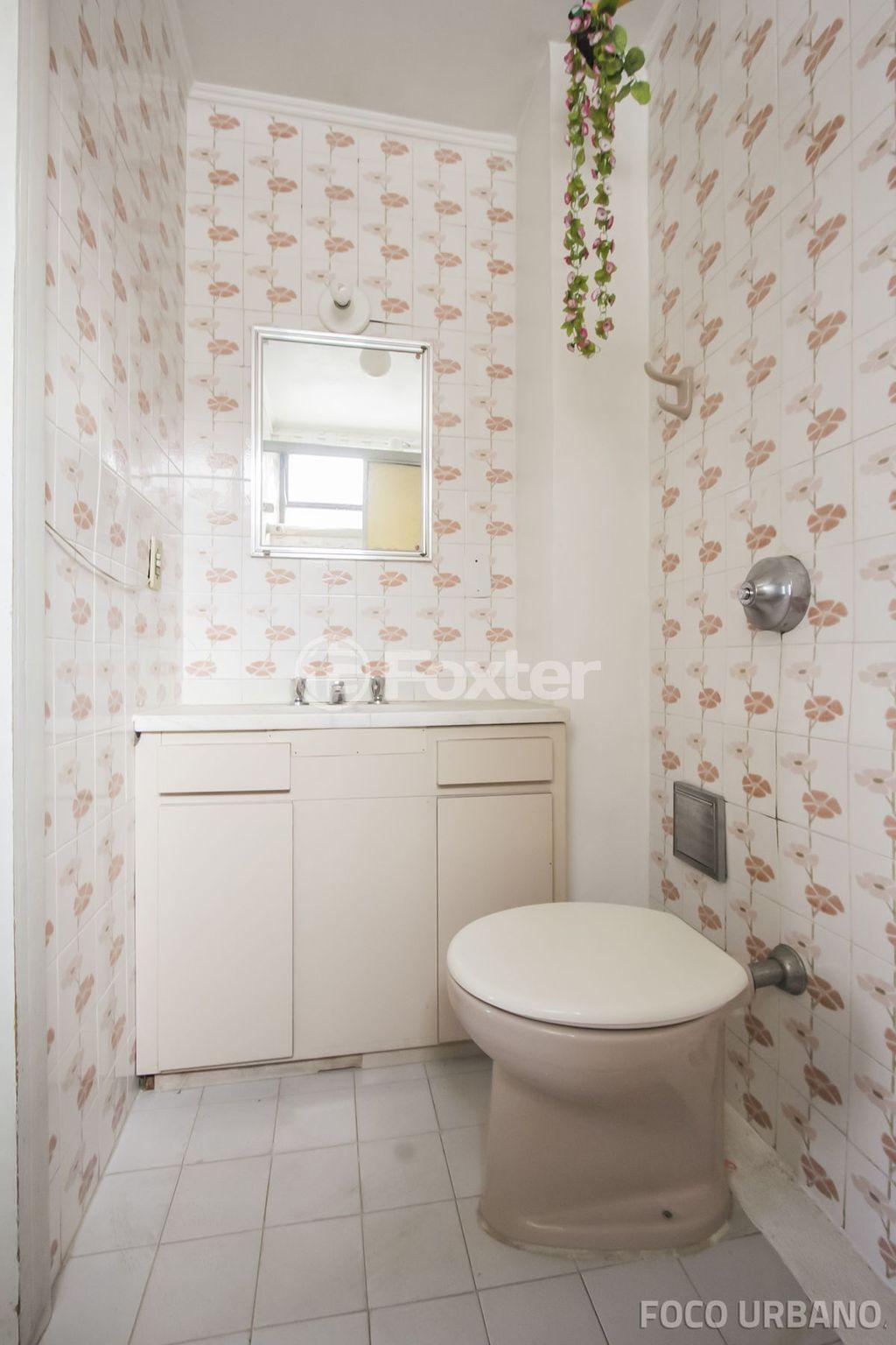 Foxter Imobiliária - Apto 3 Dorm, Bom Fim (109333) - Foto 10