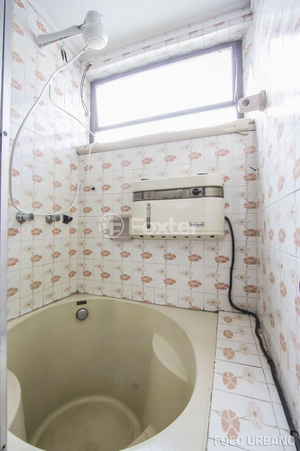Foxter Imobiliária - Apto 3 Dorm, Bom Fim (109333) - Foto 11