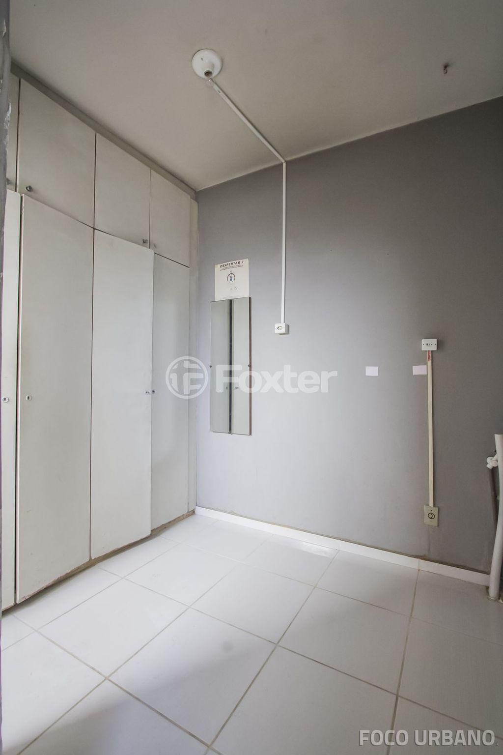Foxter Imobiliária - Apto 3 Dorm, Bom Fim (109333) - Foto 14