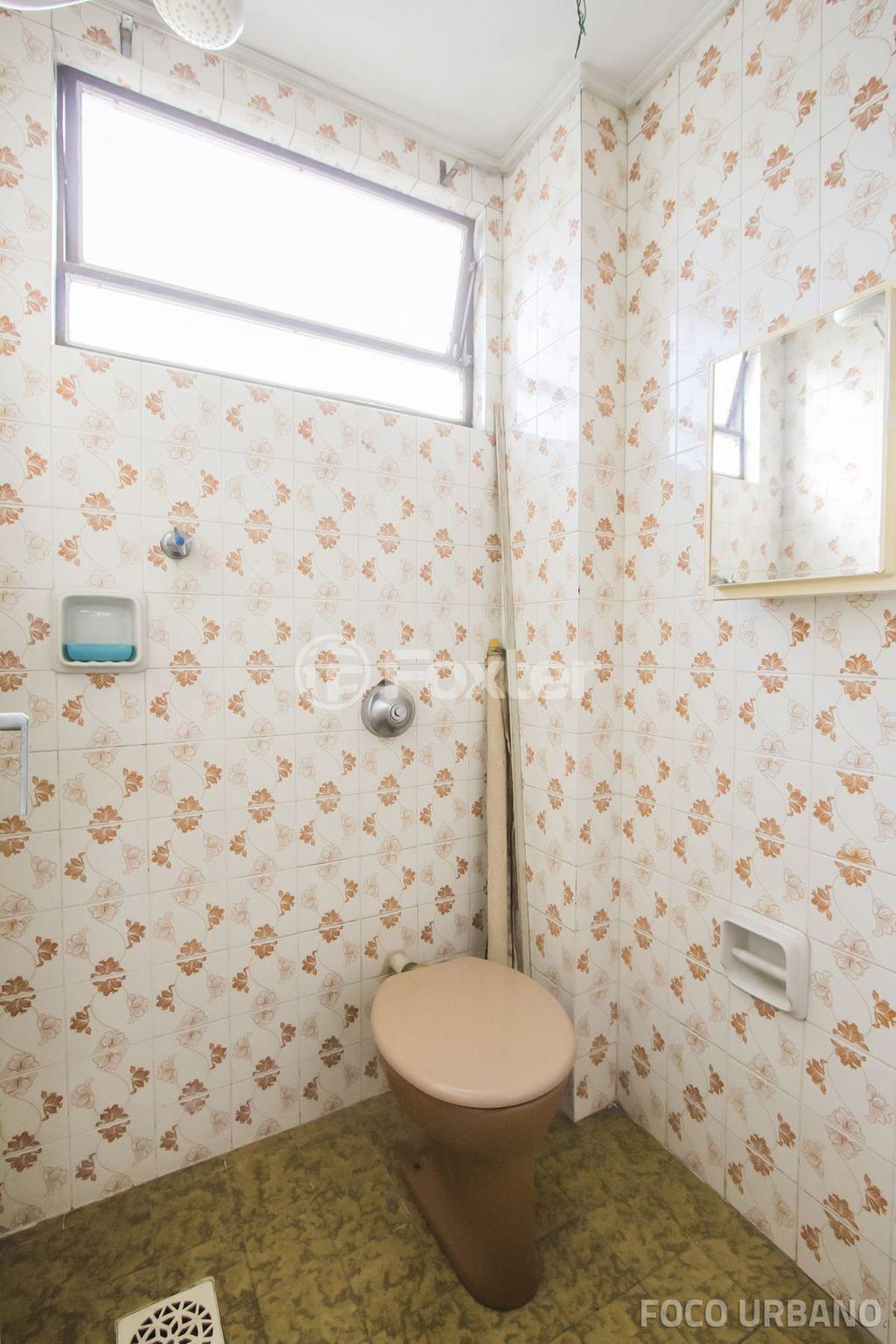 Foxter Imobiliária - Apto 3 Dorm, Bom Fim (109333) - Foto 15